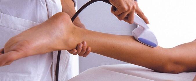 Вакуумно-роликовый массаж в салоне Таис