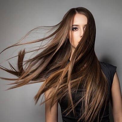 IMG 0091 1 - Наращивание волос