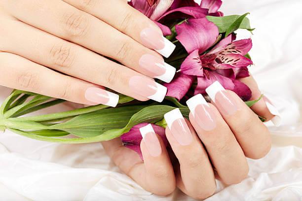 IMG 0753 1 - Наращивание ногтей